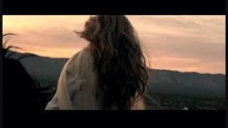 Beyoncé 4 Promo YouTube Ad