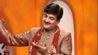 Sanwariya Thara Naam Hazaar [Full Song] Shyam Aaj Gazab Kar Daala