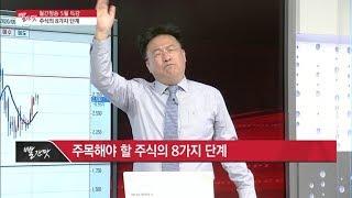 [월간청송 5월 특강] 네이버·카카오 뒤이을 종목은?