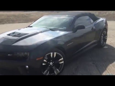 Repeat 5th gen Camaro SS BTR stage 2 na ls3 cam camshaft