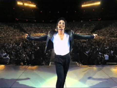 Heal jackson lagu world michael download the mp3 free