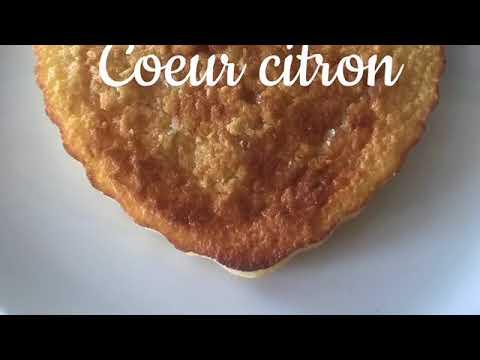 coeur-citron-recette-cyril-lignac-_rapide-et-facile-_bienvenue-chez-les-mulets