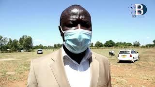 State spends Sh19 million to rehabilitate Kitui airstrip