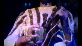 Baixar Freddie Mercury - Bohemian Rhapsody // Queen - A Night At The Opera