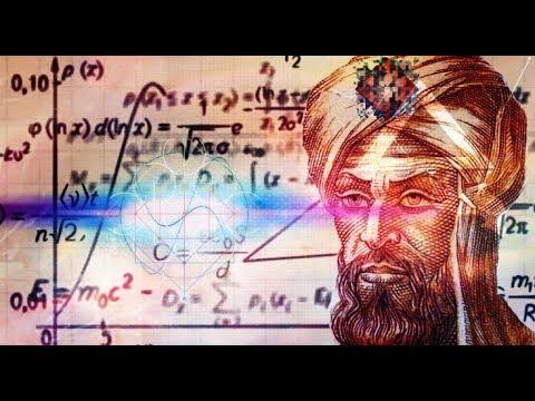 Müslüman Astronomlar