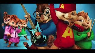 Baixar Chipmunks sing MARIAH CAREY medley at Billboard Music Awards
