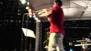 Maria Mercedes (Live!)2.mov