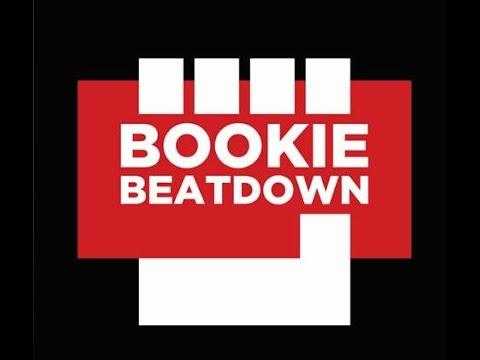 Bookie Beatdown: UFC Fight Night New Orleans - DraftKings and Kountermove DFS PIcks