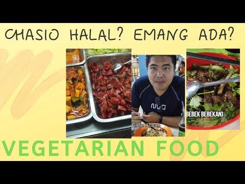 makan-babi-vegetarian-food-halal-di-pantai-indah-kapuk