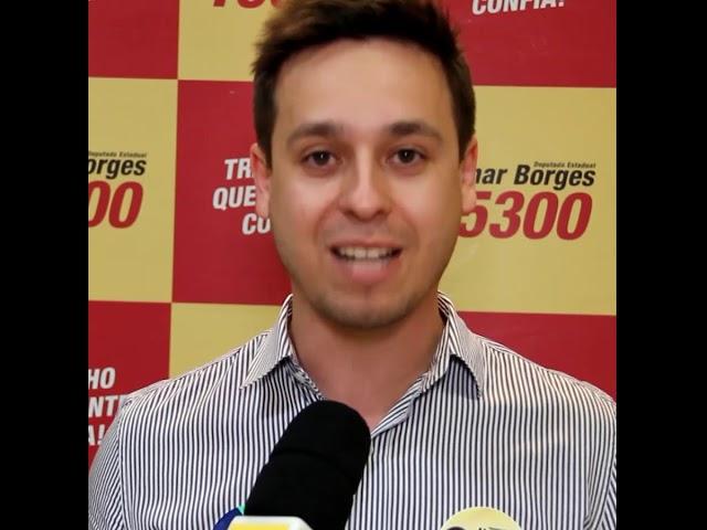 O Bruno Gabriel também faz parte da #família15300