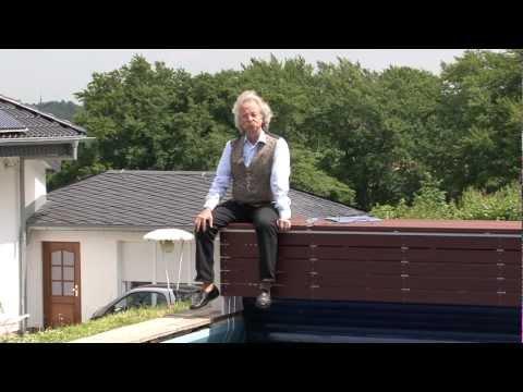 poolheizung solar rapid montage doovi. Black Bedroom Furniture Sets. Home Design Ideas
