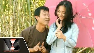 Cô Thắm Đi Chùa - Vân Sơn, Giáng Ngọc - Vân Sơn 11 Nụ Cười & Âm Nhạc