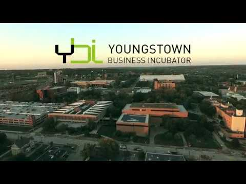 The Youngstown Business Incubator
