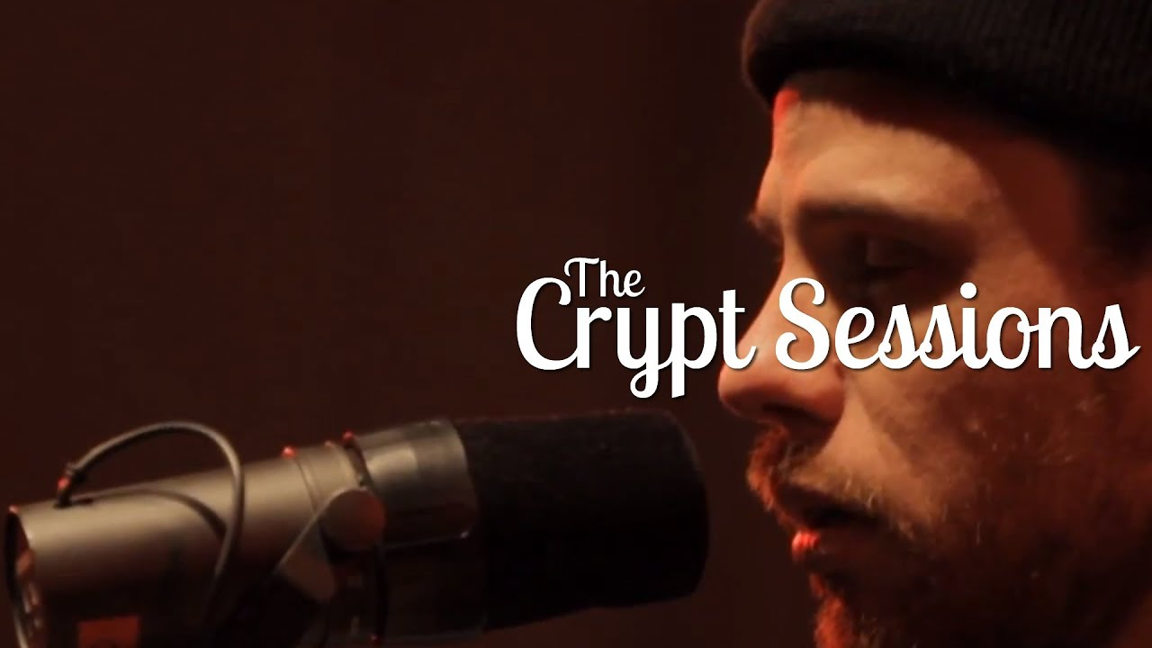 bahamas-okay-alright-im-alive-the-crypt-sessions-the-crypt-sessions