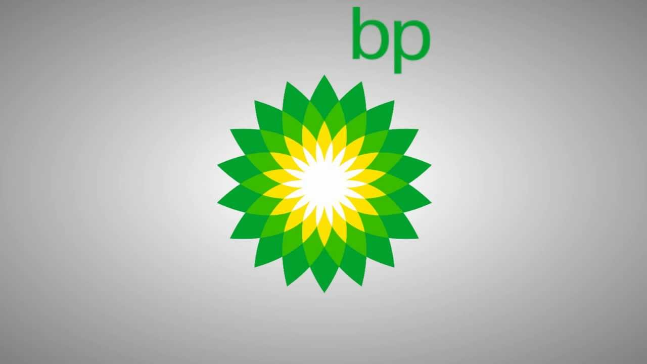 BP Singapore Merges Fuel Oil, Gasoil Trading Teams Ahead Of IMO 2020: Sources