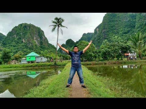 objek-wisata-rammang-rammang,-salah-satu-pegunungan-karst-terbaik-dunia