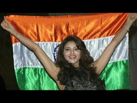 Happy Republic Day 2019 | Greetings | WhatsApp Status | 26 January, जय हिंद 🇮🇳