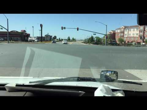 Punjabi Truck Driver Stockton Fresno Bakersfield Fremont California USA Cananda UAE
