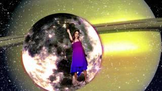 Genki Rockets - Heavenly Star (3-Dimensionaly Mix) Bluray Rip 720p