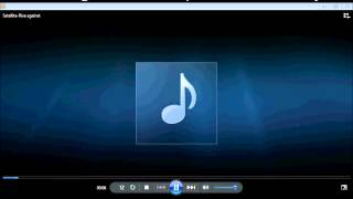 How to get any song on Itunes FREE