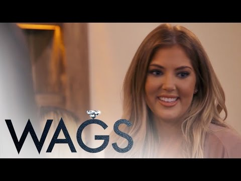 """WAGS 
