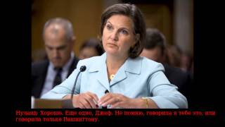 Марионетки Майдана(Марионетки Майдана., 2014-02-04T12:33:35.000Z)