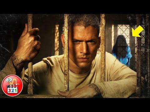 10 Phim Bom Tấn Về Đề Tài Vượt Ngục Hay Nhất Mọi Thời Đại