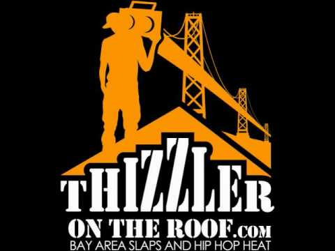 Kali Kash ft. E-40 - She Got Cake [Thizzler.com MP3 DOWNLOAD]