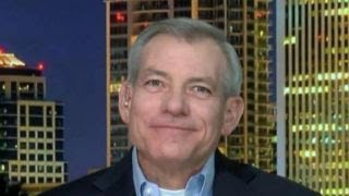 Rep. Schweikert talks tax deductions in GOP bill