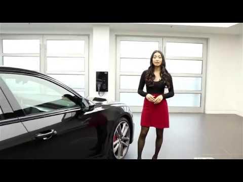 2020 Audi S6 | Audi Oakville