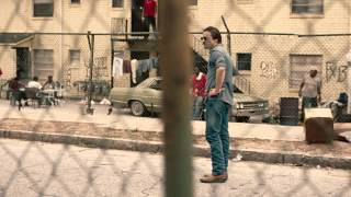 Kill The Messenger Preview (HBO)