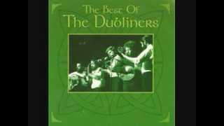 Watch Dubliners Poor Old Dicey Riley video