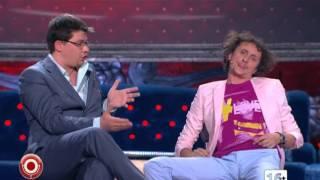 Comedy Club - Трусы Мономаха