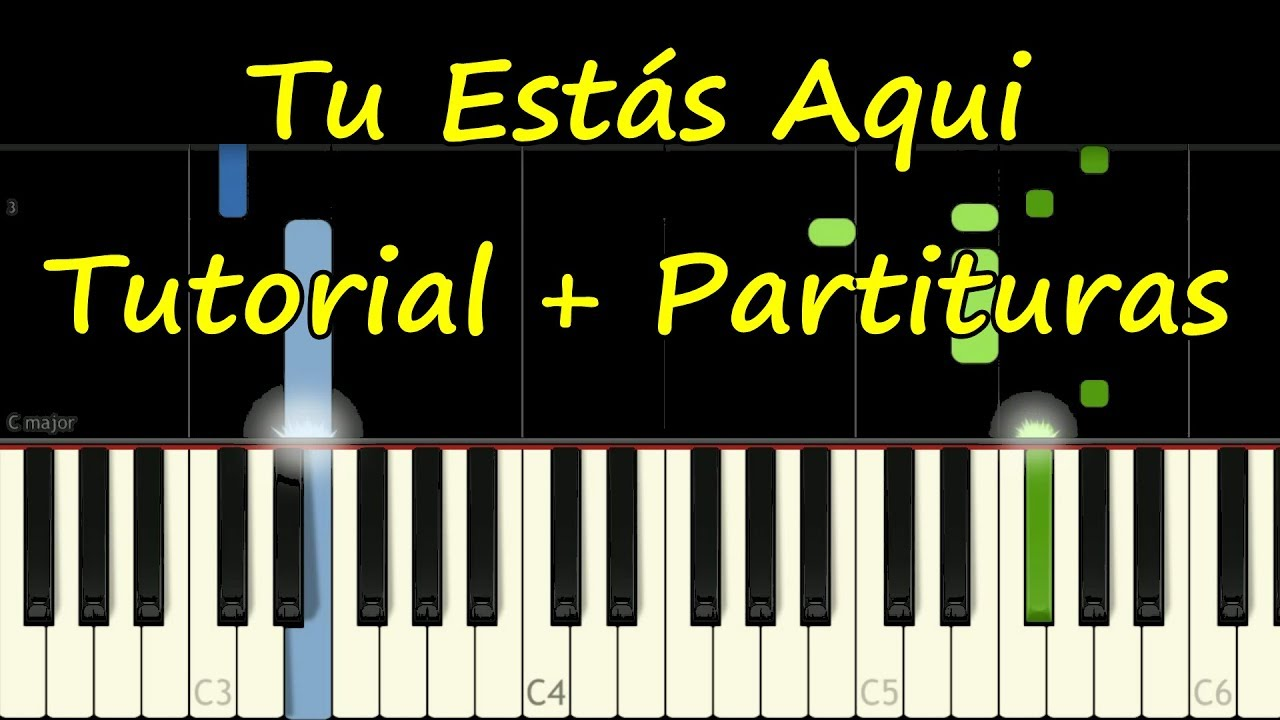 partituras queen piano pdf