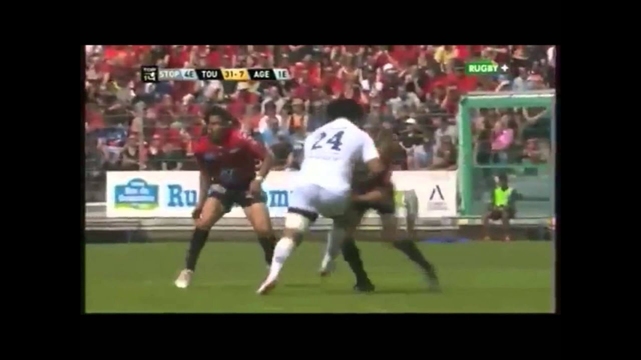 best rugby hits of 2013 youtube. Black Bedroom Furniture Sets. Home Design Ideas