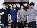 【Shout it Out】カラオケ人気曲トップ10【ランキング1位は!!】