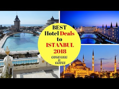 Best Hotel Booking Site To Istanbul, Turkey 2017 | Mardan Palace, Antalya Save Up To 80% Off!