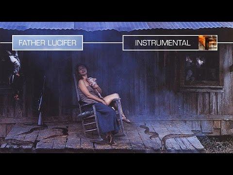 03. Father Lucifer (instrumental + sheet music) - Tori Amos