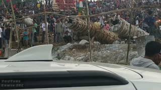 [13.50 MB] Pesta rakyat SUKAMAKMUR ngadu BEDUG/KULUWUNG Desa Sukamakmur vs Desa Sukamulya