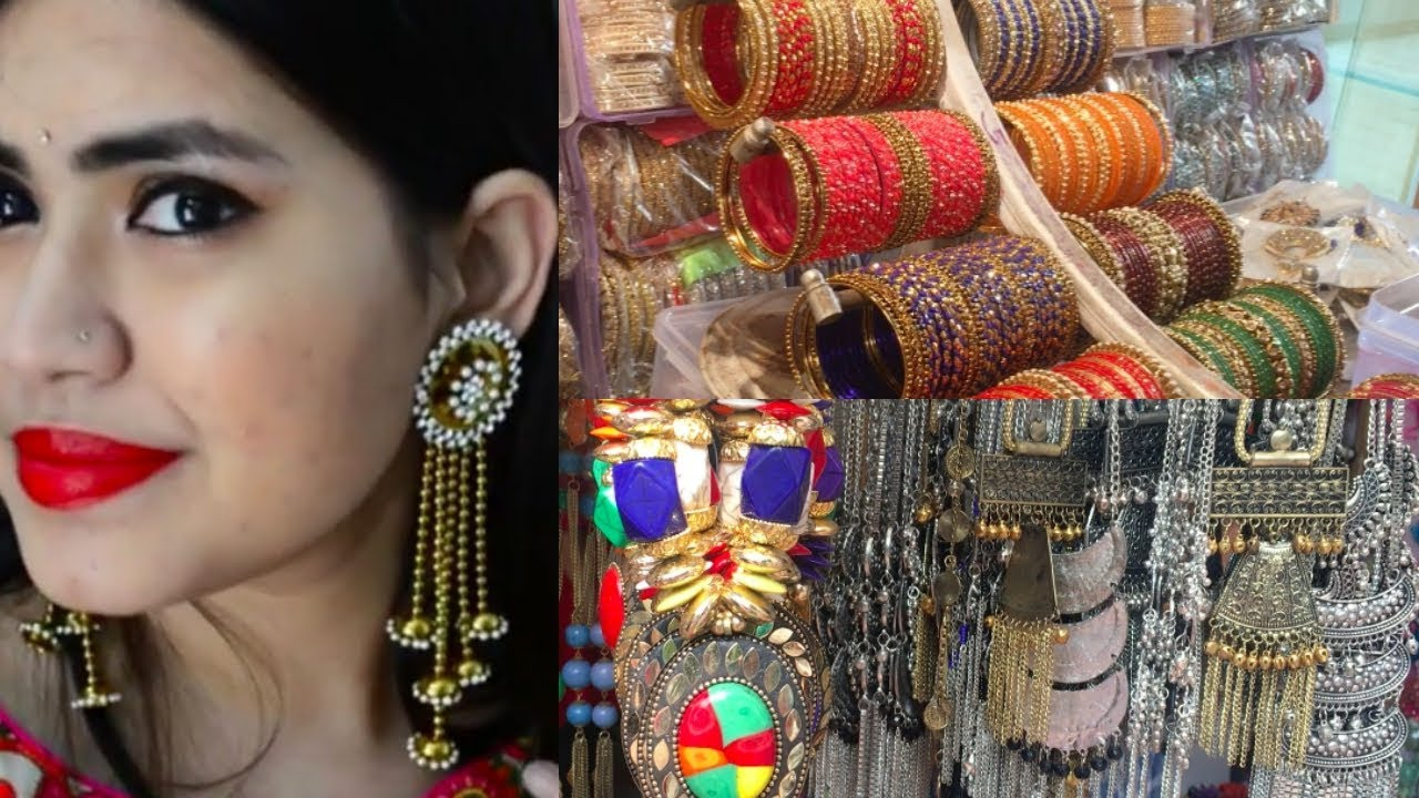 for women costume indian or online shopping jewellery sites artificial