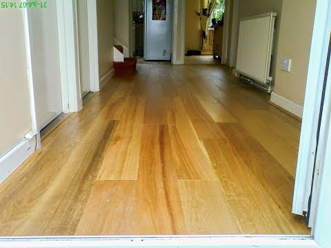 Wood floors dublin flooring dublin laminate flooring for Hardwood floors dublin