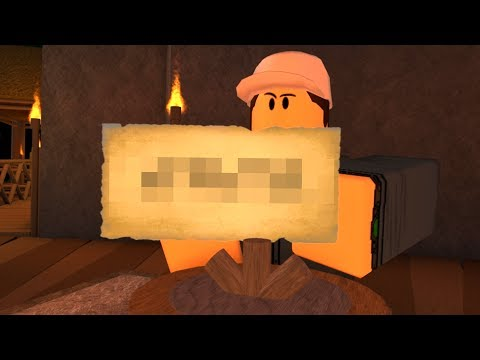 HE WAS VOTED OFF FIRST?! YouTuber Roblox Survivor