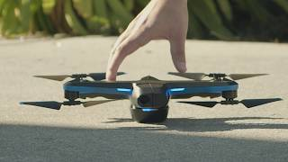 YouTube動画:Introducing Skydio House Scan™
