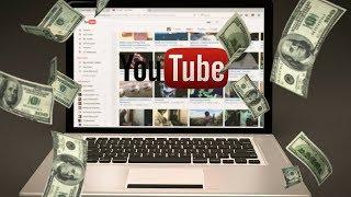 Neuer Youtube Skandal! Mit Dreistigkeit zum Erfolg...