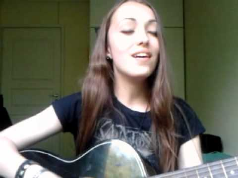Just for a Moment - Daniela Schmidt (Austere cover)