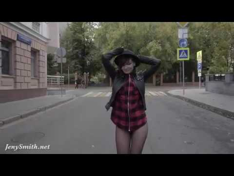 Ultimate Hairy Women Compilation from YouTube · Duration:  6 minutes 51 seconds