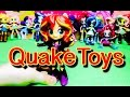 New My Little Pony Equestria Girls Minis Sunset Shimmer we need you  MLP Toy Review