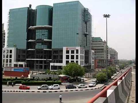 Netaji Subhash Place Office Salerent 9958449190 Pitampura