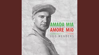 Amada Mia, Amore Mio (Radio Version)