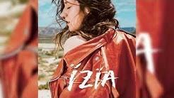 Izïa - Idole